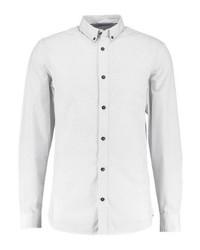 Pktdek fast shirt white medium 5272582