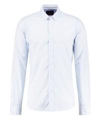 Slim fit shirt combo medium 3777588
