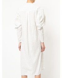 Georgia Alice Desert Shirt Dress
