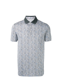 Fashion Clinic Timeless Polo Shirt