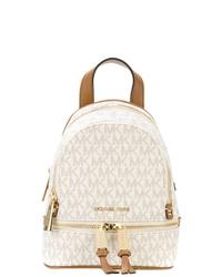 MICHAEL Michael Kors Michl Michl Kors Mini Zip Backpack