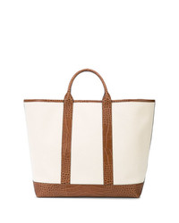 Michael Kors Collection Georgica Extra Large Tote Bag