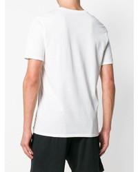 e7b396fe6fd1 ... Nike Jordan Air Photo Basketball T Shirt ...