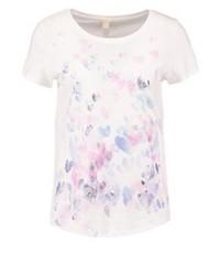 Print t shirt off white medium 3886080