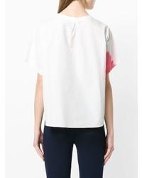 Suzusan T Shirt