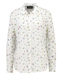 Shirt offwhite medium 3937568