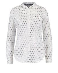 Shirt several medium 3937069