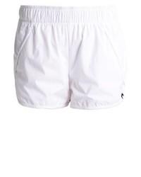 Nike Shorts Whitewhite