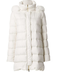Puffer jackets medium 5146002