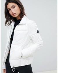 UGG Izzie Puffer Jacket