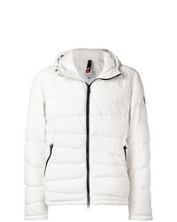 Rossignol Short Padded Jacket