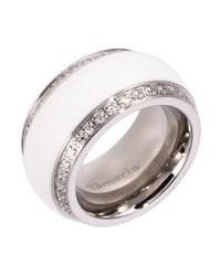 Martha ring wei medium 4136713
