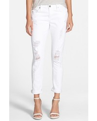 Neo beau stretch boyfriend jeans medium 451099