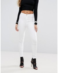 Boohoo Skinny Jeans
