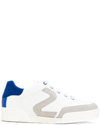 Stella McCartney Stella Sneakers