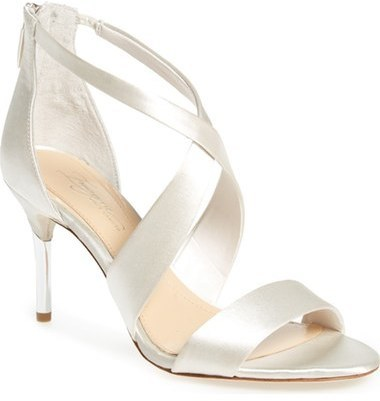 cc10121ec9f0 ... Imagine by Vince Camuto Pascal Sandal ...
