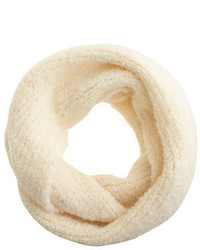 J.Crew Kids Fluffy Wool Snood
