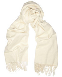 Burberry Shoes Accessories Brushed Cashmere Wrap
