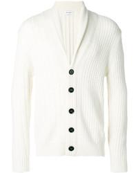 Shawl collar cardigan medium 4985016