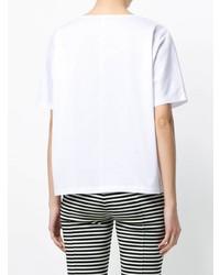 T shirt medium 7907637