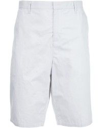 ATM Anthony Thomas Melillo Bermuda Shorts