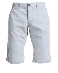 Esprit Flow Shorts Light Grey