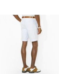 Ralph Lauren Links Fit Oxford Short