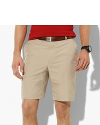 Ralph Lauren Rlx Golf Cypress Short