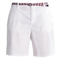 Shorts white medium 3934724