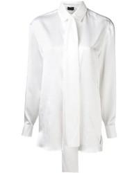Lanvin Button Down Shirt