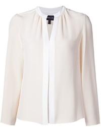 Kara blouse medium 6571429