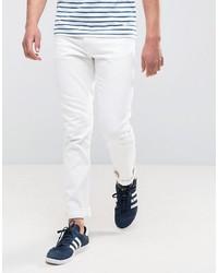 Friday skinny fit jeans white medium 4419149