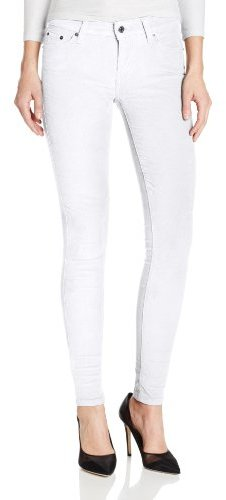 White jeans for juniors – Global fashion jeans models