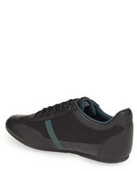 Lacoste Boys Misano Sport Sneaker