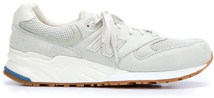 Uk 999 New Luxury Sneakers£179Lookastic Balance UqpSzGMV