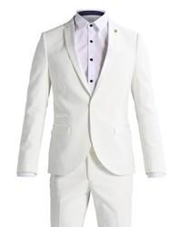 Rothko suit white medium 3840340