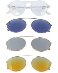 Dyad 8 sunglasses medium 646927