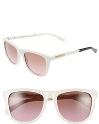 Michael Kors Michl Kors Collection 54mm Retro Sunglasses
