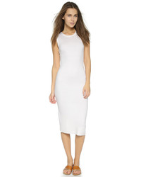 Theory Koldeen Dress