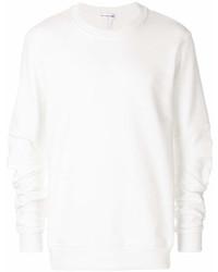 Comme des Garcons Comme Des Garons Shirt Oversized Sweatshirt