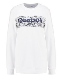 Sweatshirt white medium 3945216