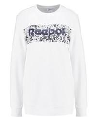 Sweatshirt white medium 3945216