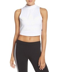 adidas Originals Crop Tank