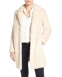 Faux persian lamb coat medium 1317601