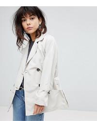 Vero Moda Mac Jacket With Shoulder Detail