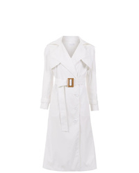 Mara Mac Trench Coat