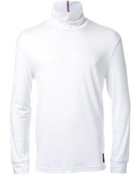 GUILD PRIME Turtleneck T Shirt