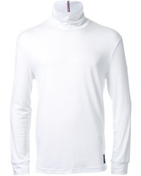 Turtleneck t shirt medium 795550