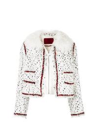 Moncler Nynke Jacket