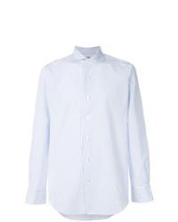 Classic striped shirt medium 7403305